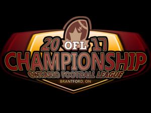 Tyke Predators take home championship! Peewee Predators lose a tough one in Championship game.